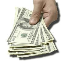 Can you consolidate payday loans in texas picture 6